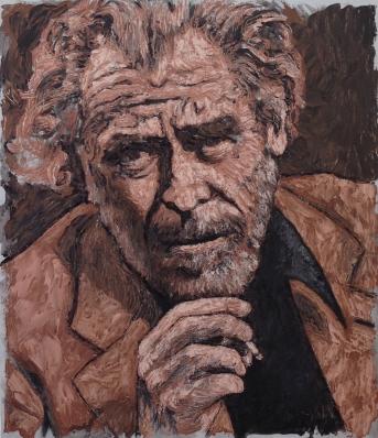 Bukowski-headshot
