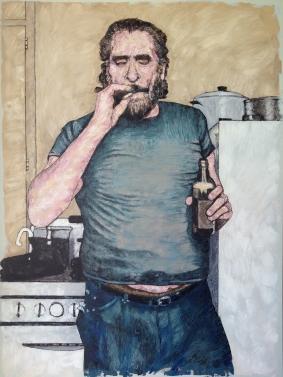 Bukowski new